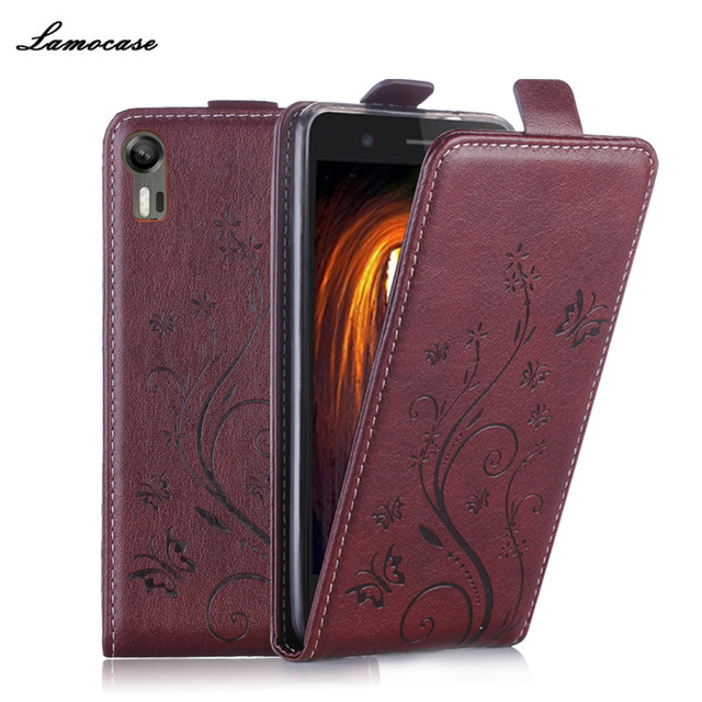 Leather Case For Lenovo Vibe Shot Z90 Z90-A40 Z90-7 Z90A40 Cover Bags Wallet Flip Bags Capa Protective Covers