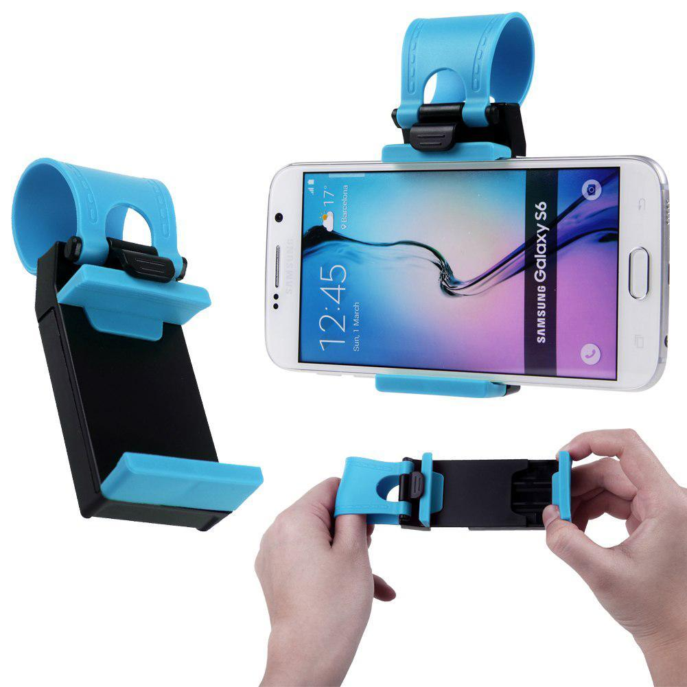 Cellphones & Telecommunications Mobile Phone Accessories Uvr Hand Modeling Phone Stand Bracket Holder Wholesale Mobile Phone Holder Mount For Cell Phone Tablets Universal Desk Holder Vivid And Great In Style