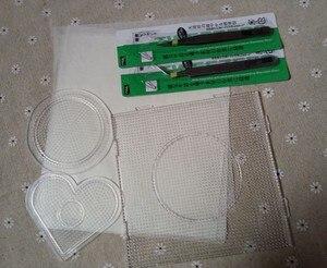 Image 2 - 2.6Mm Hamaลูกปัด ~ PUPUKOUลูกปัดฟิวส์ลูกปัด ~ ชุดของ 35 สี 22000Pcs + 3 แม่แบบ + 5 เหล็กกระดาษ + 2 แหนบPerler Diyเด็กของเล่นหัตถกรรม