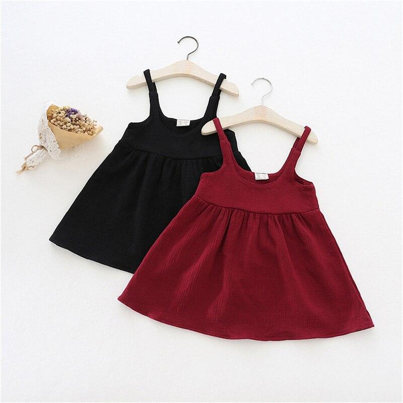 Popular Black Strapless Dress for Kids-Buy Cheap Black Strapless ...