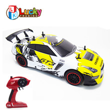 Educational Cool Toy Remote Control Cars High Speed Fast rc Racing Car Radio Control Electric Alloy carro de controle remoto цена и фото