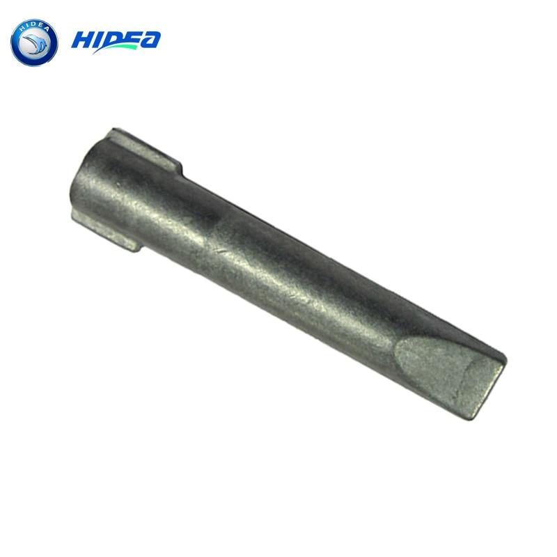 Anode Voor YMH 62Y-11325-00 Boot Motor