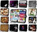 Laptop Sleeve 15.6 Neoprene Bag Case For 15 15.4 15.6 Acer DELL HP Acer /MacBook Pro Retina Samsung