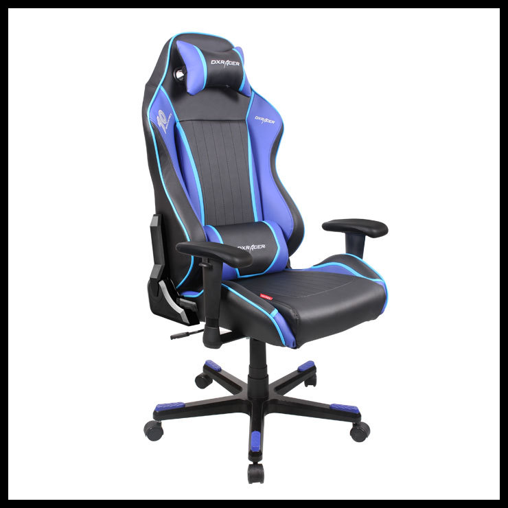 Pictures On Dxracer Gaming Chair Faze Clan