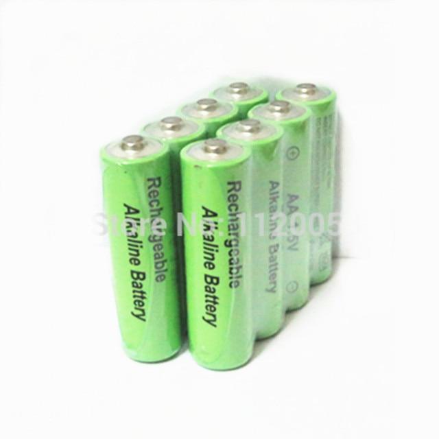 alibaba グループ aliexpress comの 充電式電池 からの 新しい8ピース