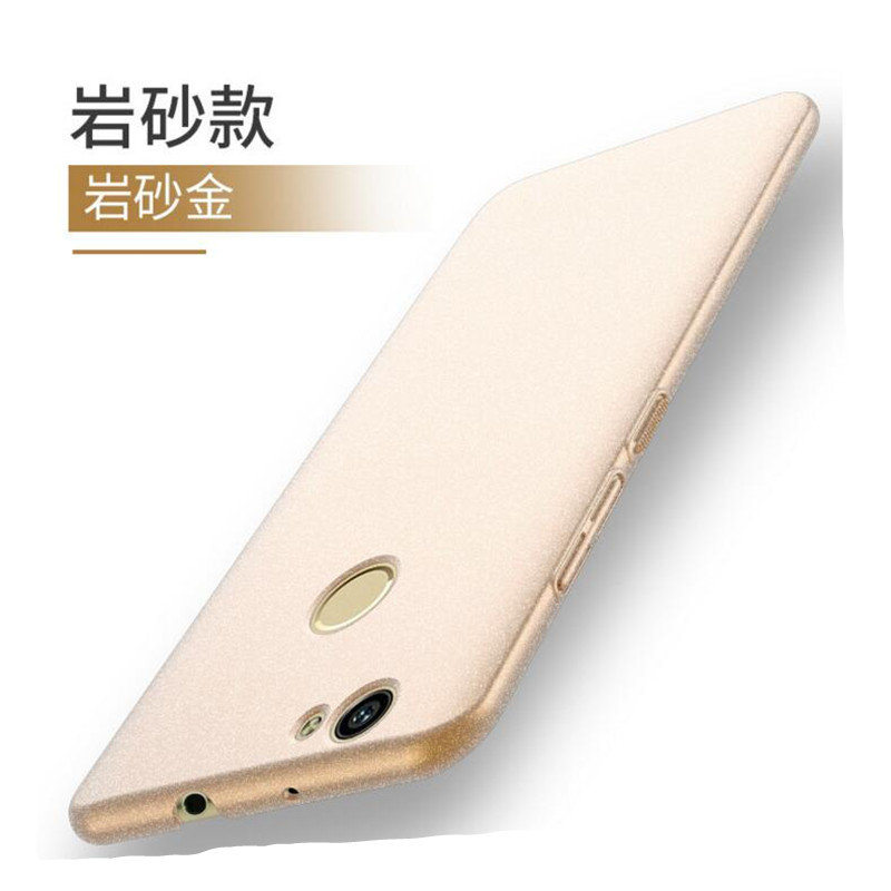 Highly-Quality-Matte-Plastic-PC-Cell-Cases-Cover-Case-For-Huawei-Nova-Phone-Case-Fundas-Bag.jpg