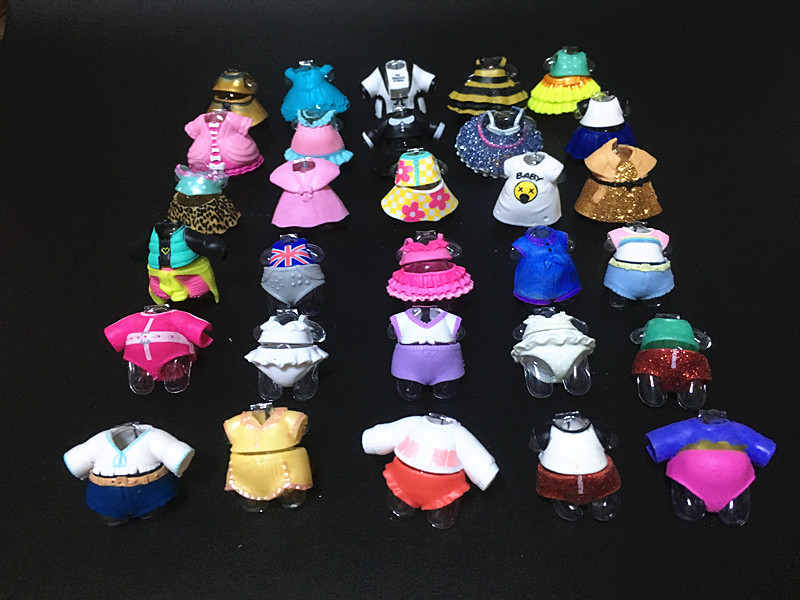 sister dolls clothes (1)