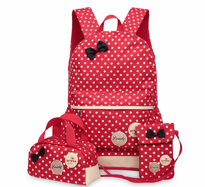 2016 school bags (1)