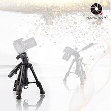 Максимальная нагрузка 4 кг 32-62 см/12.6 ~ 24.4 дюймов Мини Стенд для фотографии селфи Камера видео путешествия смартфоне iphone