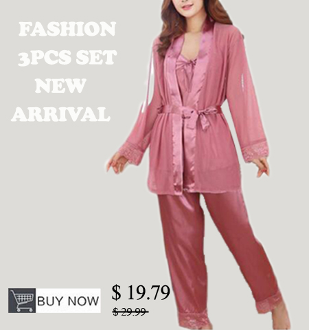 3pcs-sleepwear-set