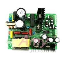 Усилитель 500 Вт импульсная плата питания с двойным напряжением PSU+/-55 V+/-60VDC+/-50VDC