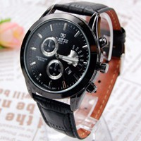 Quartz Watch_00069