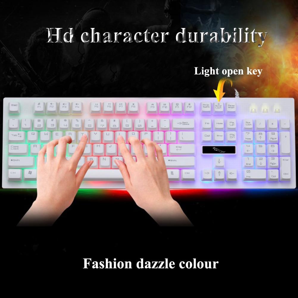 g20 backlight led pro gaming keyboard G20 Backlight LED Pro Gaming Keyboard HTB1NXAvOFXXXXaJaFXXq6xXFXXXC