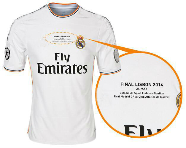 info for 800a6 6e266 real madrid authentic jersey 2015