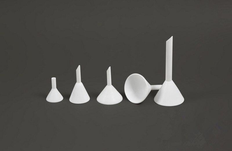 120x140mm PTFE funnel free shipping минипечь gefest пгэ 120 пгэ 120