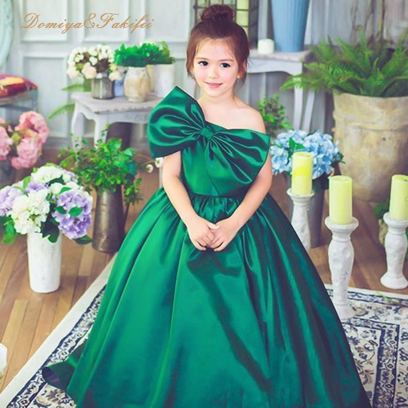 Luxury Girl Dresses Summer Vestidos Children Wedding Dress 2018 Brand Princess Costumes for Kids Clothes Baby Girls Party Dress summer dresses for girls party dress kids costumes for girls blue flower princess vetement vestidos infantil children clothing