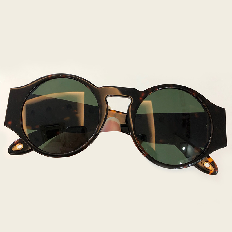 Mit no De Sonnenbrille Hohe Feminion Acetat Rahmen Sol Shades Qualität Frauen 1 Sunglasses no no Objektiv Marke Designer Oculos 5 Box Sunglasses Sunglasses Verpackung Sunglasses 4 No Sunglasses Uv400 2 3 no zIgwqPXn