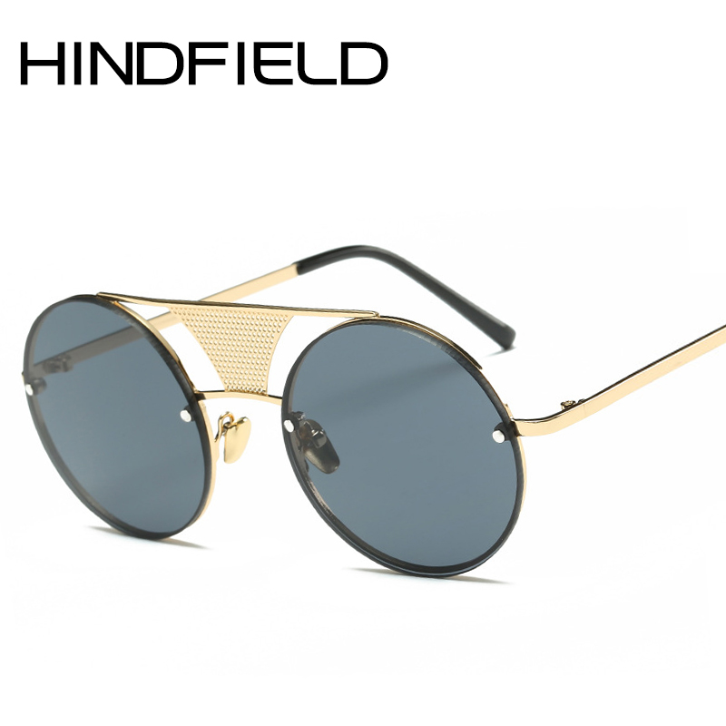 High End Sunglasses  por high end sunglasses high end sunglasses lots