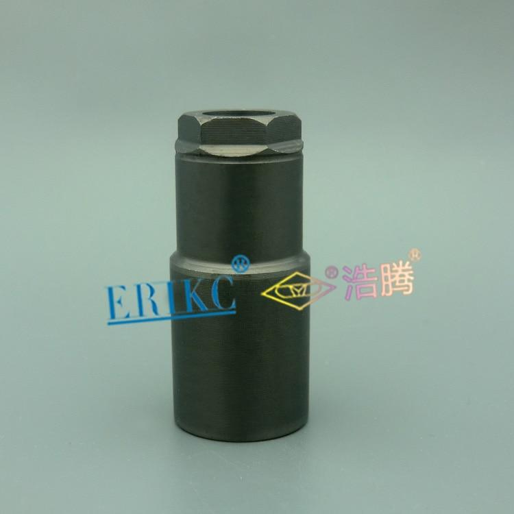 ERIKC Diesel Motor ersatzteil Injektor Mutter E1022003
