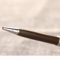 55018 Student Fashion Color Student Calligraphy Fine Nib Fountain Pen New