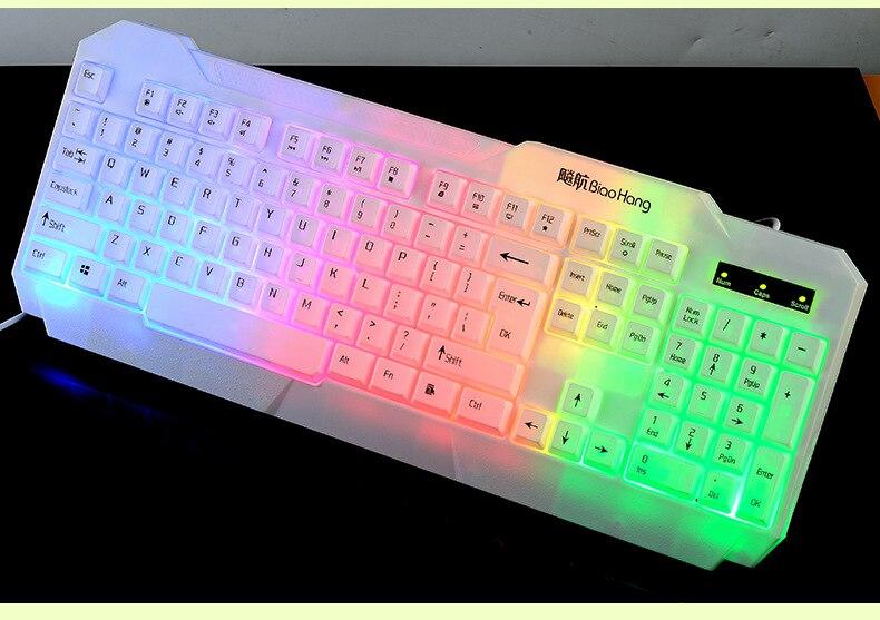 Toetsenbord Met Licht : Toetsenbord met licht logitech g atlas spectrum gametoetsenbord