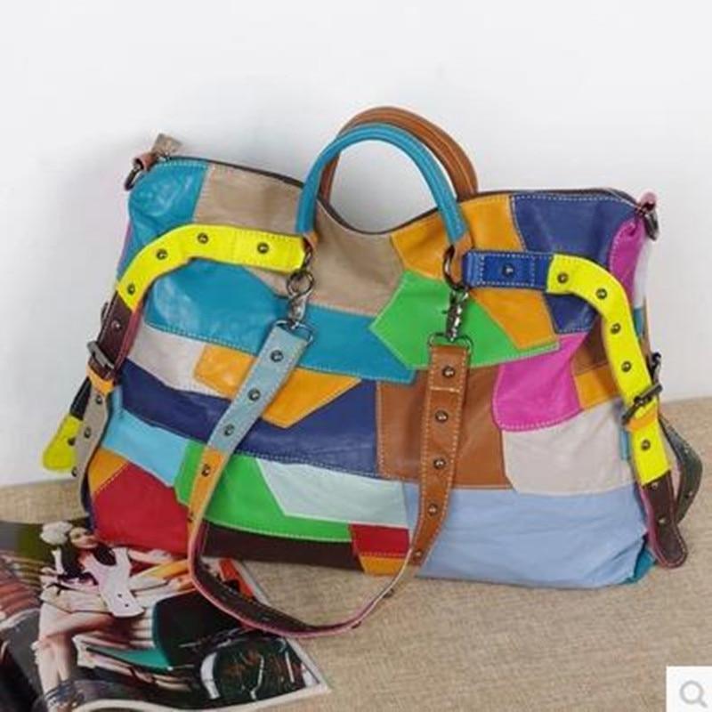 Caerlif NO.1  Women Luxury Brand Bags European Genuine Leather Bags For Women Messenger bags Fashion Famous Brand Handbag clutch no 1 new 2015 women luxury brand bags european genuine leather bags for women messenger bags fashion famous brand handbag