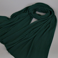 03 Dark Green