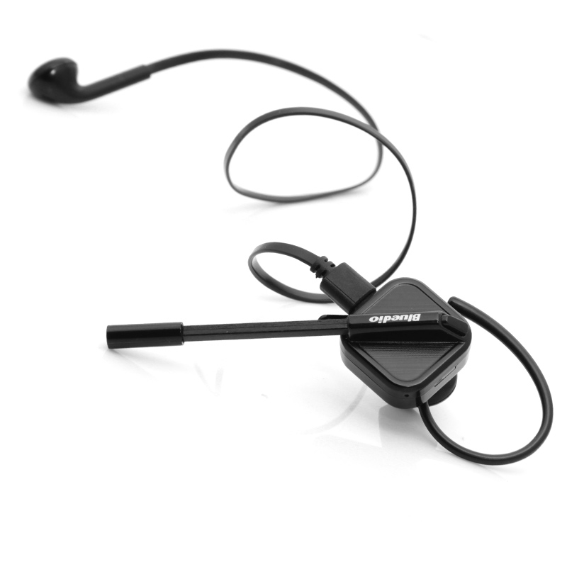 orignal bluedio df33t bt headset headphones nfc bluetooth 4 0 multipoint pairing voice command. Black Bedroom Furniture Sets. Home Design Ideas