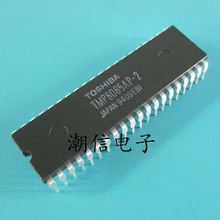 Freeshipping  TMP8085AP-2 DIP-40