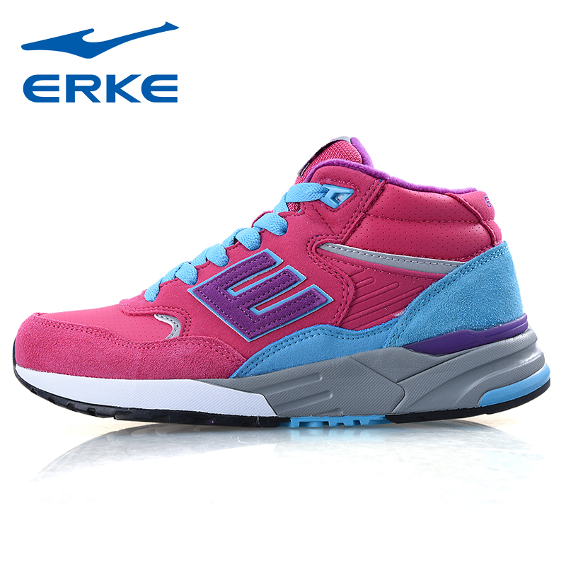 ФОТО Famous Brand Womens Runners Sports Outdoor Running Shoes Boots Sneakers For Women Sport Running Jogging Shoes Sneaker Woman