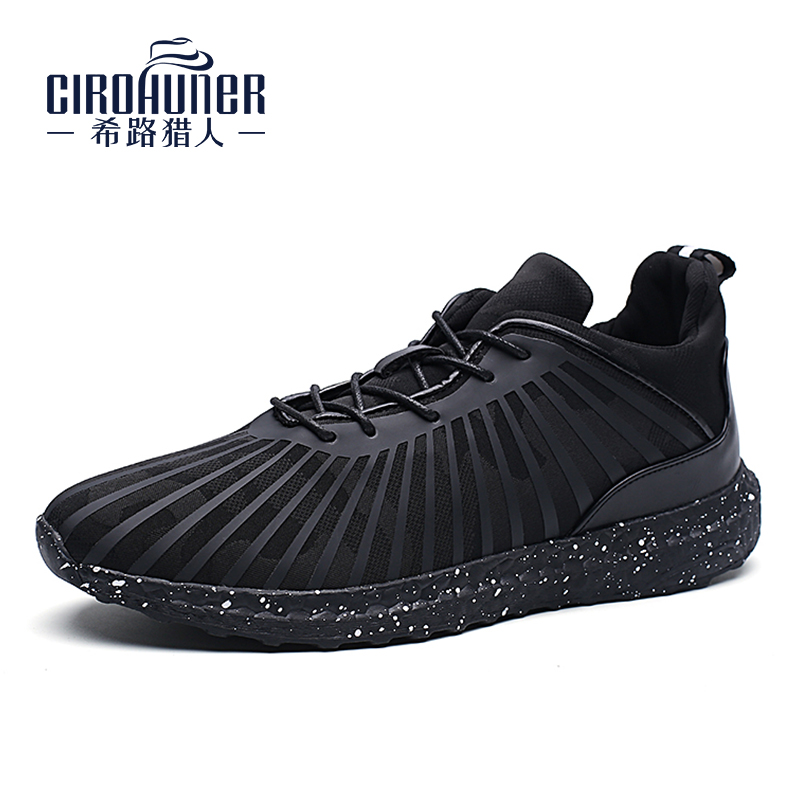 Online Get Cheap High Quality Mens Shoes -Aliexpress.com | Alibaba ...