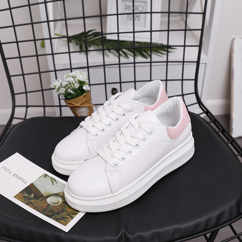 2018 spring style Women casual shoes women's swing shoes breathable gauze platform shoes single elevator  sneakers shoes women creepers shoes 2015 summer breathable white gauze hollow platform shoes women fashion sandals x525 50