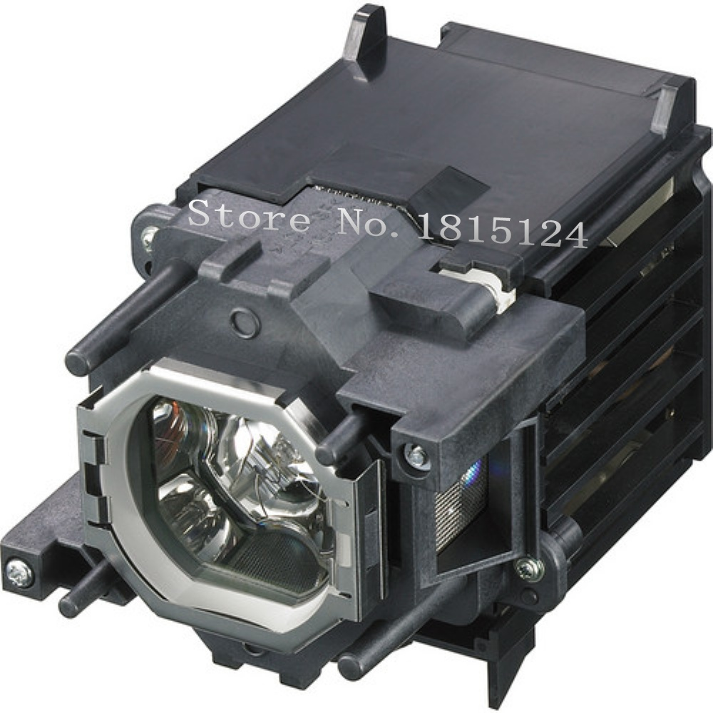 SONY LMP F230 Original Replacement font b Projectors b font Lamp for SONY VPL F400X VPL