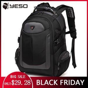6fd2484afeb1e0 best top backpacks for black men list