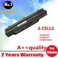 ОПТОВАЯ Новый 6 ячеек Батареи ноутбука FMVNBP186 FPCBP250 FPCBP250AP Для FUJITSU LifeBook A530 A531 AH530 AH531 BH531 LH520