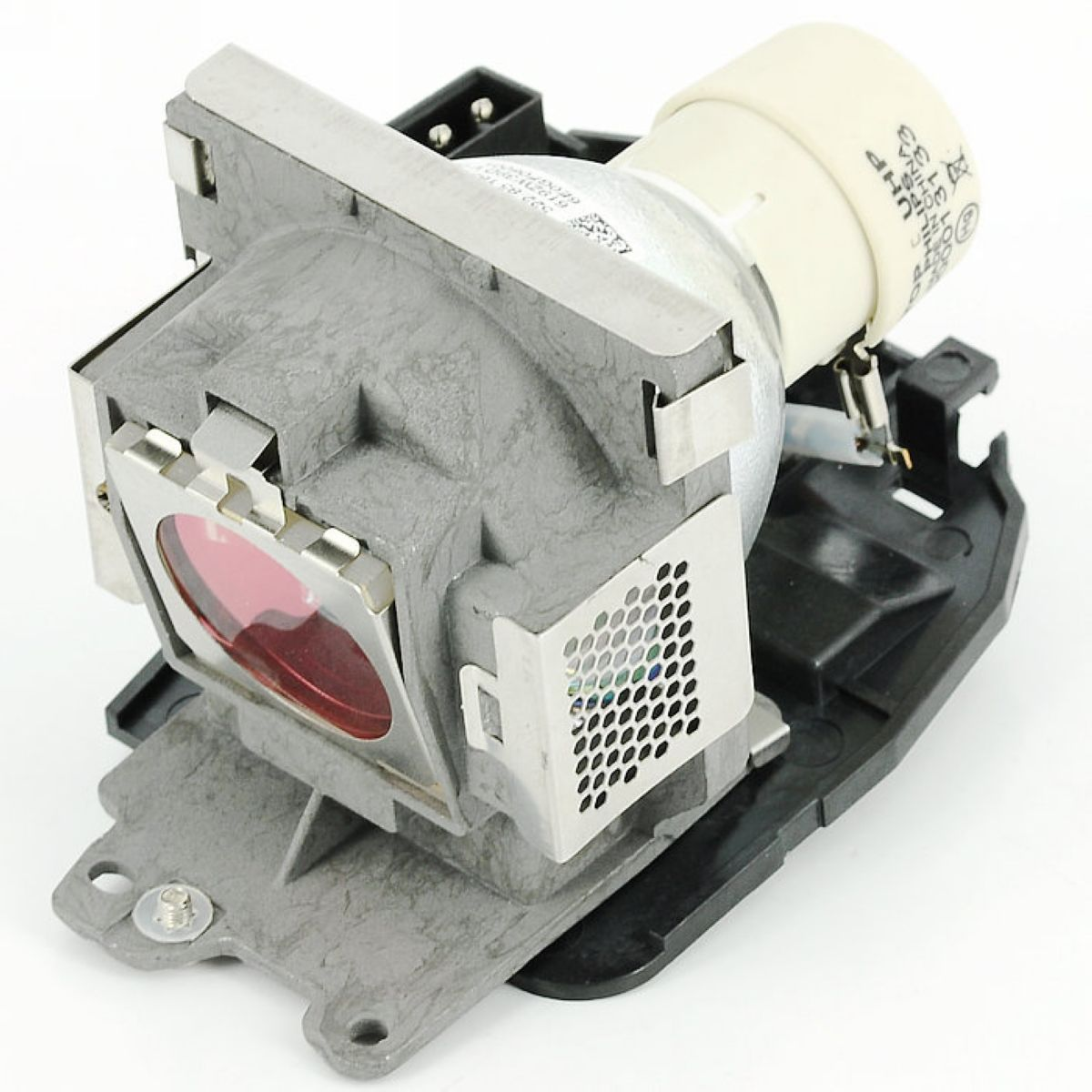 5J.06001.001   for  MP612 MP612C MP622 MP622C  Original Lamp with Housing  Free shipping 100% new original bare projector lamp 5j 06001 001 for mp622c mp612 mp612c mp622