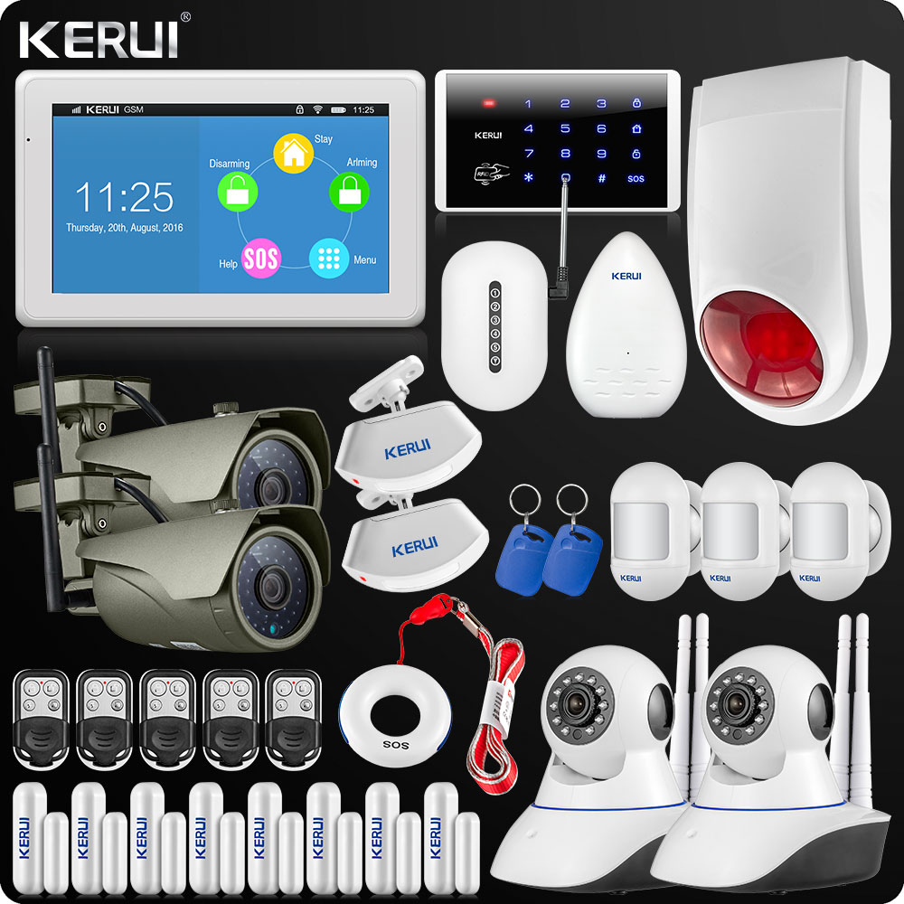 top 10 largest ip alarm keypad ideas and get free shipping