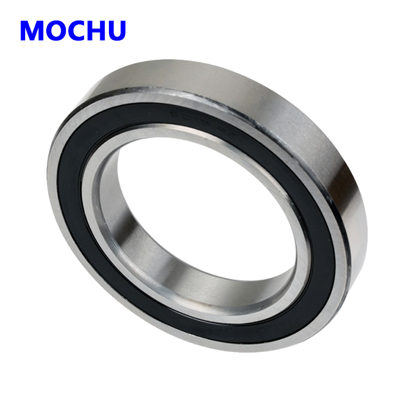 1pcs Bearing 6018 6018RS 6018RZ 6018-2RS1 6018-2RS 90x140x24 MOCHU Shielded Deep Groove Ball Bearings Single Row High Quality 1pcs bearing 6318 6318z 6318zz 6318 2z 90x190x43 mochu shielded deep groove ball bearings single row high quality bearings