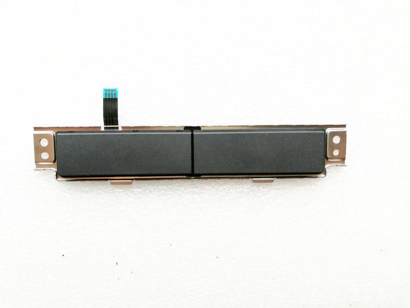New Original For Dell Latitude E7240 E7440 CN-A12AN4 A12AN4 Touchpad Mouse Button Board