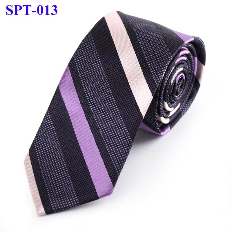 SPT-013