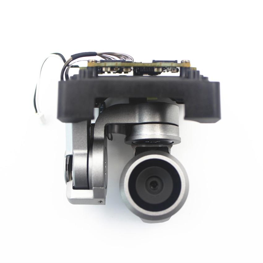 Original DJI Mavic Pro Gimbal Camera FPV HD 4k camera for mavic pro drone Brand new