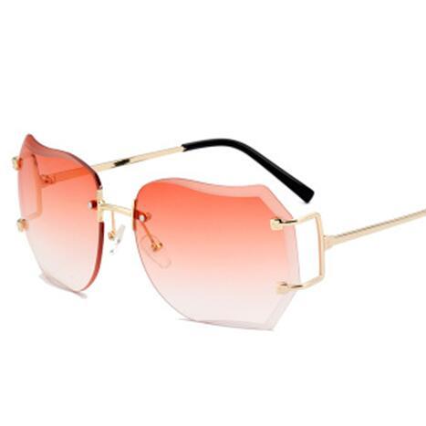 COOLSIR Sunglasses Women Vintage Men Polarized Eyewear Square Retro for Mirror Lens Travel UV400