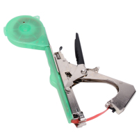Bind Branch Machine Garden Tools Vegetable Tapetool Tapener Stem Strapping Binding Tape Tool