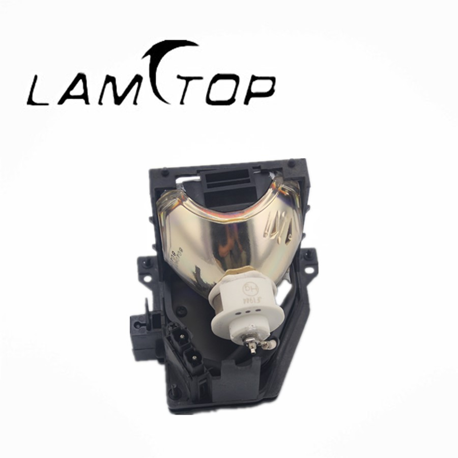 LAMTOP  Compatible lamp with housing/cage   DT00531 275W  65x70  for  CP-HX5000 домкрат белак бак 00531 2т