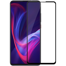Xiaomi Redmi K20/K20 Pro Tempered Glass Screen Protector NILLKIN XD CP+MAX Full coverage tempered glass for K20