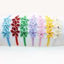 Аксессуар для девочек Colorful Star Flowers