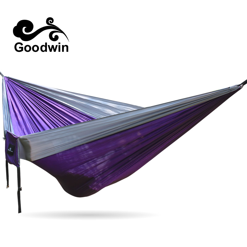 garden hammock summer brazilian lounging and style lifestyles hammocks article for home stylish image