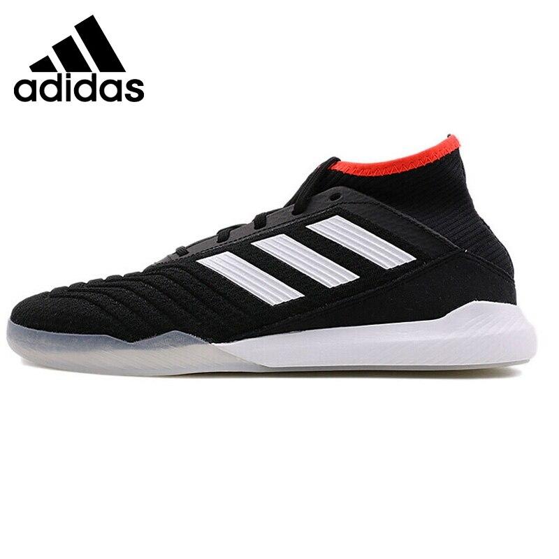 € 111.38  Original Nouvelle Arrivée 2018 Adidas PREDATOR TANGO 18.3 TR Hommes de FootballFootball Chaussures Sneakers dans Football Chaussures de