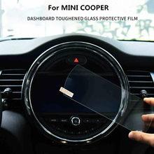 Cooper Gps мини купить Cooper Gps мини недорого из китая на Aliexpress