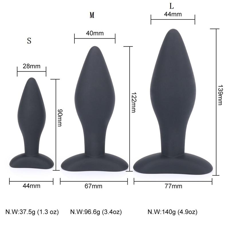 amantes del masaje de próstata